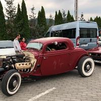 2018.Classic Bükk Kupa