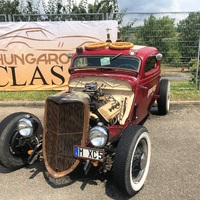 Hungaroring Classic