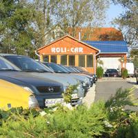 Partnerünk a használt autó értékesítésben