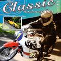 Classic Motorsport Coffee