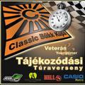 Classic Bükk Kupa