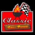 Classic Grill Piknik