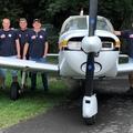 Bazul Kupa Repülő Rally