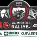 25.Miskolc Rally, folytatódik a historic rally bajnokság!