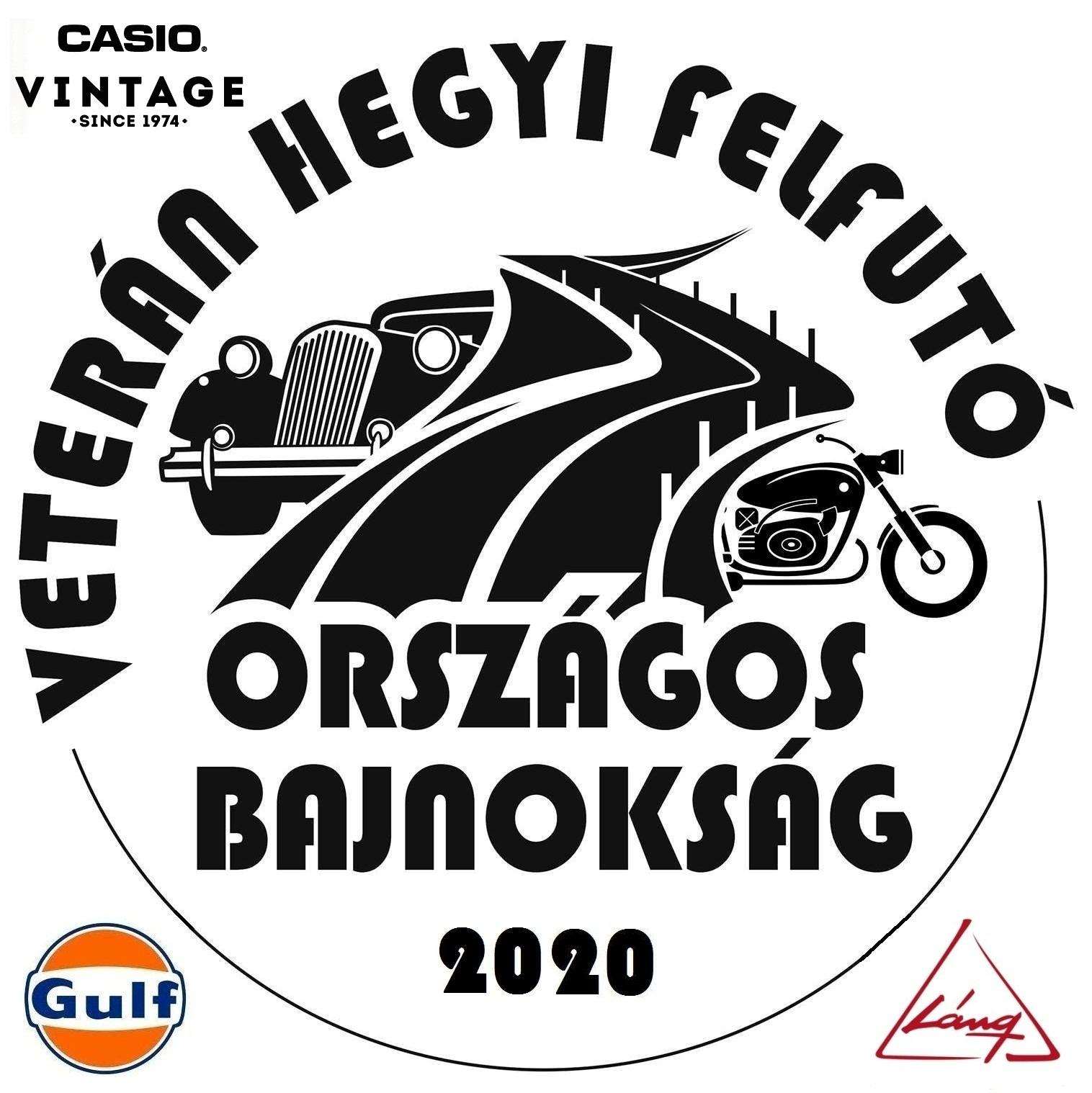 2020_hegyi_logo_masolata_2.jpg
