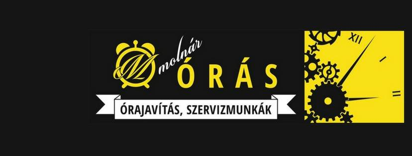 molnarora_nagy.jpg