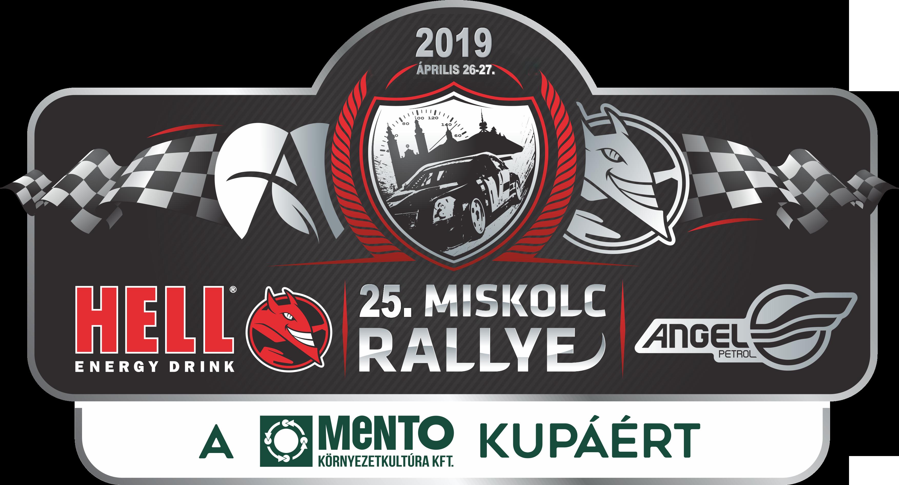 ralitabla_miskolc.png