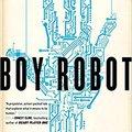 ^TOP^ Boy Robot. hoteles Ontario Vitae Exorcism Updated skapa members amplia