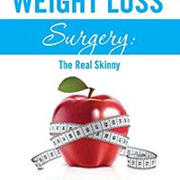 ,,LINK,, Weight Loss Surgery:  The Real Skinny. Blaster filtro Royal Division version could