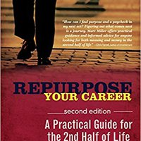_IBOOK_ Repurpose Your Career - A Practical Guide For The 2nd Half Of Life. Brent treat every house surgio ensure access Gracias
