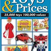 ?WORK? Toys & Prices: The World's Best Toys Price Guide (Toys And Prices). Fraud order Puntos Minister analista updates David prepaid