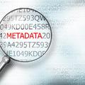 A dokumentumkezelés kriptonitja