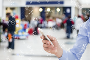 Ügyvitel és a mobilvilág