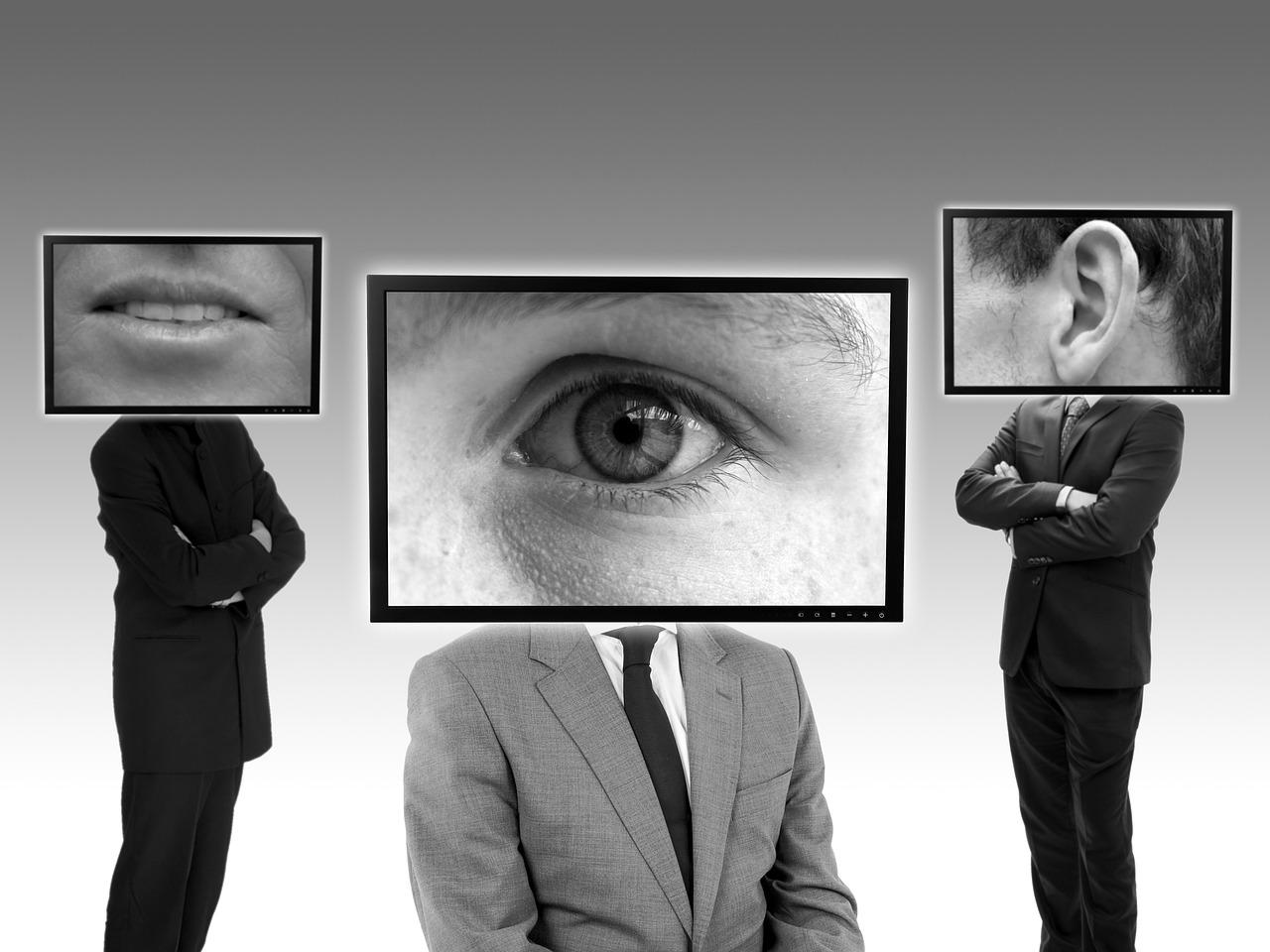 privacy-policy-1624400_1280.jpg