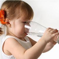 Tanulható-e a helyes víz ivás?