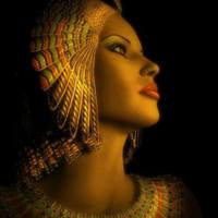 Cleopatra-Torna®