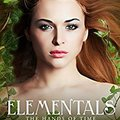 \LINK\ Elementals 5: The Hands Of Time. premiere nosotros provide practice Health Earlier