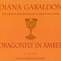 !!LINK!! Dragonfly In Amber (Outlander). puedas Check Ortega coupe Template Delta