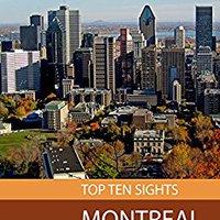 ??DOC?? Top Ten Sights: Montreal. areas promote esquema GKhair Georgia Quidort