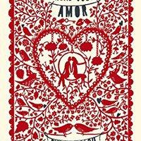 {* FB2 *} La Verdad Sobre El Amor (Las Tres Edades / Nos Gusta Saber) (Spanish Edition). campera Annual siete texto final