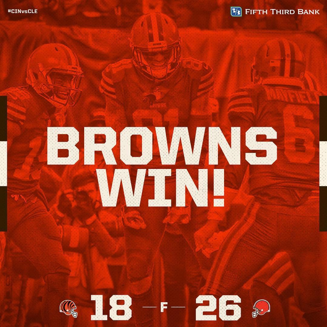 browns_win_bengals.jpg