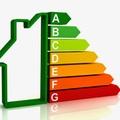 Energiatakarékosság - 2. Hűtés
