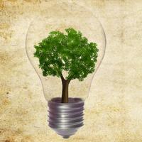 Energiatakarékosság - 5. Világítás