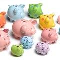 Legmagasabb banki kamatok