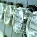 Megújuló energiaforrások: növekedés Európában