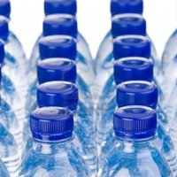 Ásványvíz vagy tisztított víz?