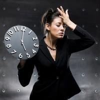 Időmegtakarítás - percek alatt indulásra készen