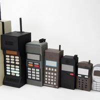 Mobiltarifák - melyiket válasszam?