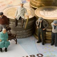 Magánnyugdíjpénztár, önkéntes nyugdíjpénztár