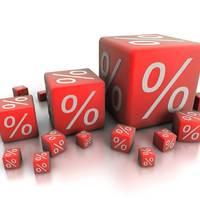 Megtakarítási technika: Önadó