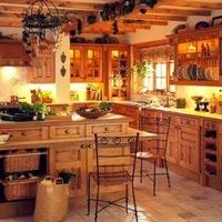 30+1 tipp a hatékony konyhai munkához
