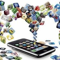 Hatékonyságnövelés: ingyenes app-ok