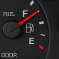 Kevesebb benzinnel II. - 10 vezetési tipp