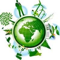 Üvegházhatású gázok