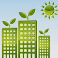 Energiatakarékosság - 1. Fűtés