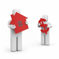Lakástakarékpénztárakról
