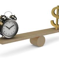 Időmegtakarítás - hatékony munkavégzés