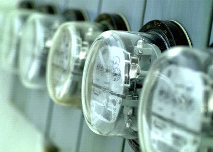 energy saving 10.jpg