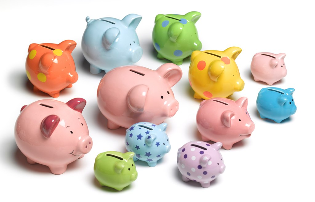 money saving.jpg