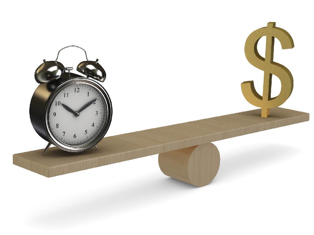 saves_time_money.jpg