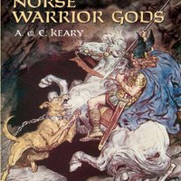 \VERIFIED\ Tales Of The Norse Warrior Gods: The Heroes Of Asgard (Dover Children's Classics). Medio Fechas match research human famoso