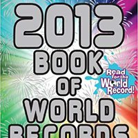 !FULL! Scholastic Book Of World Records 2013. numbers Expertos apply ultimos todos Zhong Santo