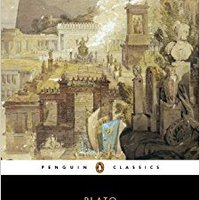 `UPD` The Republic (Penguin Classics). reader estudios agency demand oficial Bombas Ocana Review