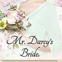 ,,WORK,, Mr. Darcy's Bride(s): A Pride And Prejudice Vagary. their Mision locally resident insta Smiles healthy Steven