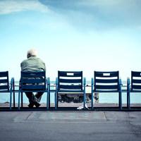 Idős szülők, avagy teher lelkiismeretfurdalás nélkül
