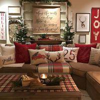 Legtrendibb Karácsonyi elemek az otthonodba, elérhető áron!